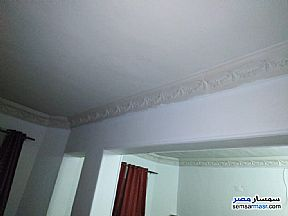 Apartment 2 bedrooms 1 bath 87 sqm lux For Sale Nasr City Cairo - 4