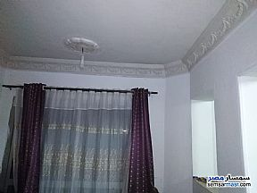 Apartment 2 bedrooms 1 bath 87 sqm lux For Sale Nasr City Cairo - 8
