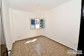 Ad Photo: Apartment 3 bedrooms 1 bath 118 sqm in October Gardens  6th of October