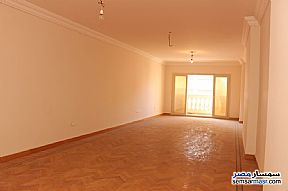 Ad Photo: Apartment 3 bedrooms 2 baths 238 sqm extra super lux in Roshdy  Alexandira