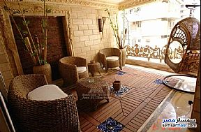 Apartment 2 bedrooms 2 baths 150 sqm extra super lux For Sale Sidi Beshr Alexandira - 2