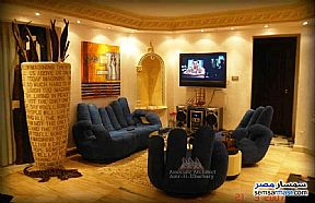 Apartment 2 bedrooms 2 baths 150 sqm extra super lux For Sale Sidi Beshr Alexandira - 3