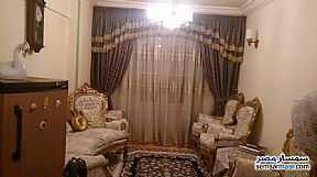 Ad Photo: Apartment 3 bedrooms 1 bath 125 sqm in Sidi Beshr  Alexandira