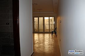 Ad Photo: Apartment 2 bedrooms 1 bath 100 sqm extra super lux in Sidi Gaber  Alexandira