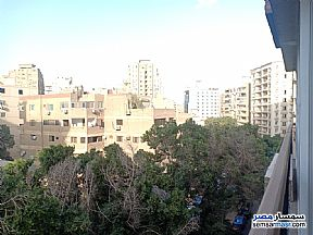 Ad Photo: Apartment 4 bedrooms 3 baths 280 sqm extra super lux in Mohandessin  Giza