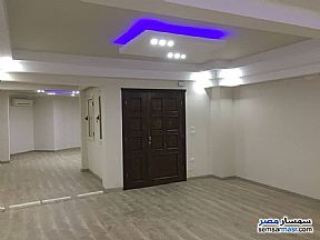 Ad Photo: Apartment 3 bedrooms 2 baths 240 sqm super lux in Heliopolis  Cairo