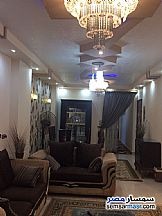 Ad Photo: Apartment 3 bedrooms 2 baths 120 sqm in Haram  Giza