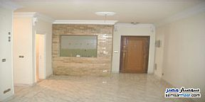 Ad Photo: Apartment 2 bedrooms 1 bath 80 sqm lux in Heliopolis  Cairo