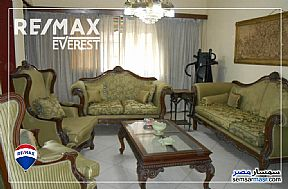 Ad Photo: Apartment 2 bedrooms 2 baths 160 sqm super lux in Dokki  Giza