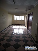 Ad Photo: Apartment 3 bedrooms 1 bath 175 sqm super lux in Helmeya  Cairo
