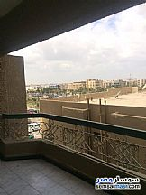 Ad Photo: Apartment 8 bedrooms 2 baths 160 sqm super lux in Heliopolis  Cairo