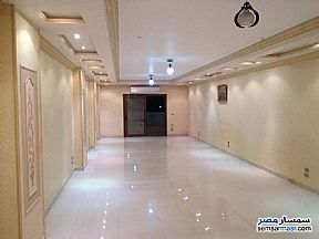 Ad Photo: Apartment 4 bedrooms 2 baths 250 sqm super lux in Haram  Giza
