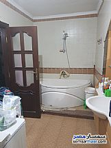 Apartment 3 bedrooms 2 baths 230 sqm super lux For Sale Fayoum City Fayyum - 3