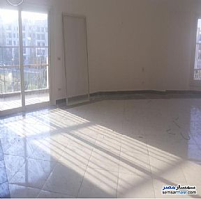 Ad Photo: Apartment 3 bedrooms 1 bath 115 sqm super lux in Heliopolis  Cairo