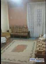 Ad Photo: Apartment 5 bedrooms 1 bath 160 sqm lux in Zeitoun  Cairo