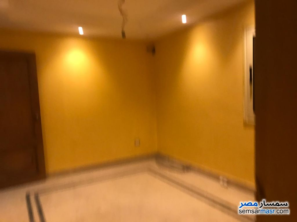 Photo 1 - Apartment 3 bedrooms 2 baths 150 sqm super lux For Sale Heliopolis Cairo
