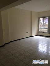 Ad Photo: Apartment 3 bedrooms 2 baths 200 sqm semi finished in New Nozha  Cairo