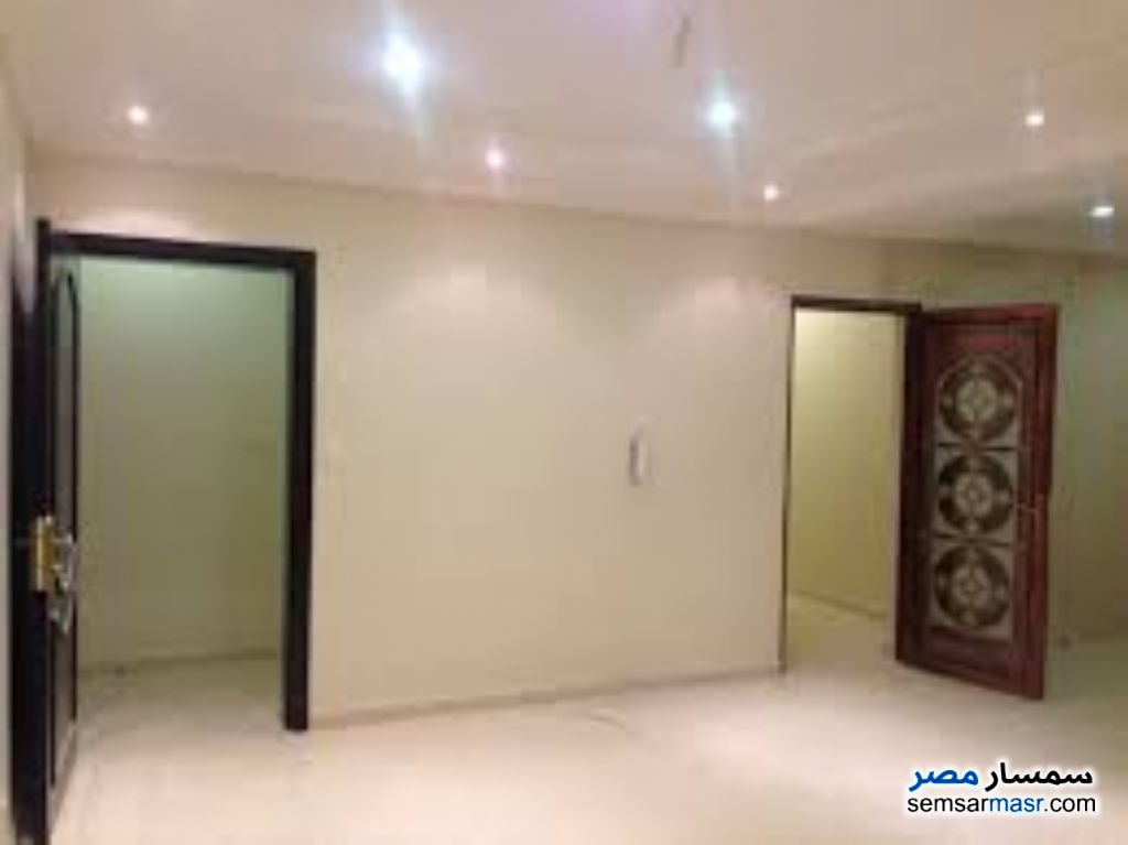 Photo 1 - Apartment 3 bedrooms 2 baths 148 sqm extra super lux For Sale Sheraton Cairo
