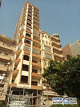 Ad Photo: Apartment 3 bedrooms 1 bath 100 sqm extra super lux in Mit Ghamr  Daqahliyah
