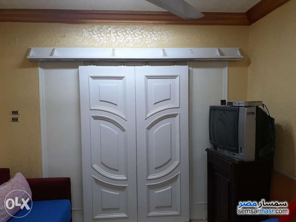 Photo 7 - Apartment 2 bedrooms 1 bath 70 sqm super lux For Sale Ain Shams Cairo