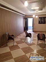 Ad Photo: Apartment 3 bedrooms 2 baths 140 sqm super lux in Ain Shams  Cairo