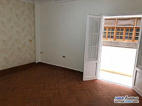 Ad Photo: Apartment 2 bedrooms 1 bath 134 sqm lux in Heliopolis  Cairo