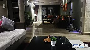 Ad Photo: Apartment 3 bedrooms 2 baths 175 sqm extra super lux in Faisal  Giza