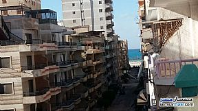 Ad Photo: Apartment 2 bedrooms 2 baths 70 sqm super lux in Agami  Alexandira