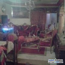 Ad Photo: Apartment 3 bedrooms 1 bath 230 sqm extra super lux in Mohandessin  Giza