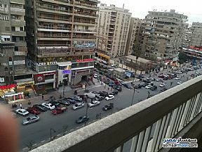 Ad Photo: Apartment 3 bedrooms 2 baths 230 sqm lux in Nasr City  Cairo