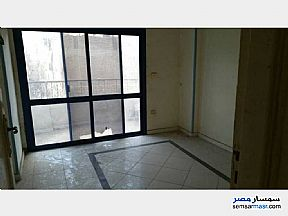 Ad Photo: Apartment 2 bedrooms 1 bath 115 sqm super lux in Haram  Giza