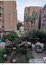 Ad Photo: Apartment 3 bedrooms 1 bath 120 sqm lux in Hadayek Al Kobba  Cairo