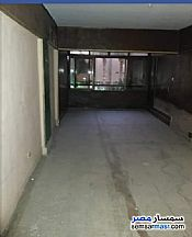 Apartment 3 bedrooms 1 bath 120 sqm lux For Sale Hadayek Al Kobba Cairo - 3