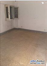 Apartment 3 bedrooms 1 bath 120 sqm lux For Sale Hadayek Al Kobba Cairo - 6