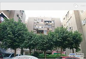 Apartment 3 bedrooms 1 bath 120 sqm lux For Sale Hadayek Al Kobba Cairo - 7