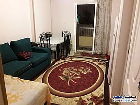 Ad Photo: Apartment 2 bedrooms 1 bath 80 sqm super lux in Victoria  Alexandira