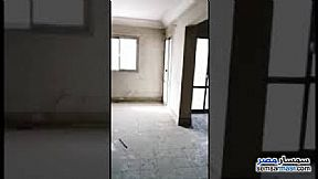 Ad Photo: Apartment 3 bedrooms 2 baths 200 sqm semi finished in Faisal  Giza