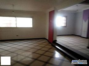 Ad Photo: Apartment 2 bedrooms 2 baths 150 sqm super lux in Faisal  Giza