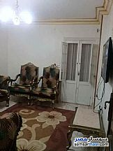 Apartment 3 bedrooms 2 baths 130 sqm super lux For Sale Faisal Giza - 7