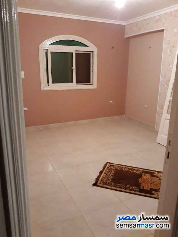 Photo 2 - Apartment 2 bedrooms 1 bath 135 sqm extra super lux For Sale Faisal Giza