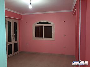 Ad Photo: Apartment 2 bedrooms 1 bath 135 sqm extra super lux in Faisal  Giza