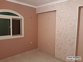 Apartment 2 bedrooms 1 bath 135 sqm extra super lux For Sale Faisal Giza - 13