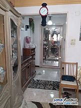 Ad Photo: Apartment 3 bedrooms 2 baths 135 sqm in New Nozha  Cairo