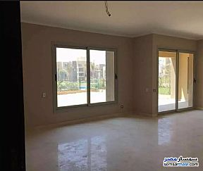 Ad Photo: Apartment 2 bedrooms 2 baths 153 sqm extra super lux in Palm Hills  6th of October
