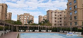 Ad Photo: Apartment 2 bedrooms 1 bath 80 sqm super lux in October Gardens  6th of October
