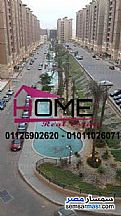 Ad Photo: Apartment 2 bedrooms 2 baths 210 sqm semi finished in Maadi  Cairo