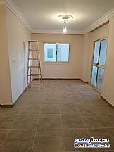 Ad Photo: Apartment 3 bedrooms 2 baths 156 sqm semi finished in North Extensions  6th of October