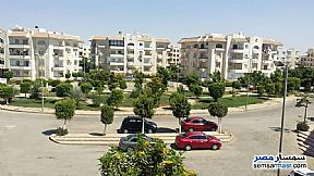 Ad Photo: Apartment 3 bedrooms 2 baths 137 sqm super lux in Egypt