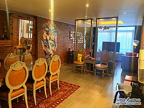 Ad Photo: Apartment 3 bedrooms 3 baths 155 sqm extra super lux in Laurent  Alexandira