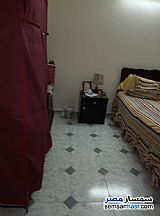 Ad Photo: Apartment 2 bedrooms 1 bath 86 sqm super lux in Ain Shams  Cairo